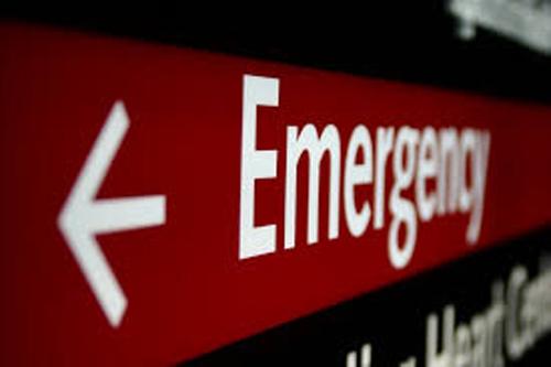emergency_information2